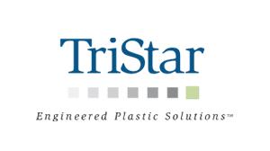 Tri_Star_logo