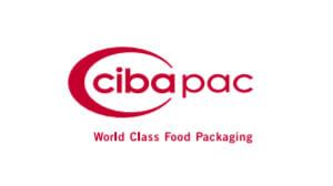 cibapac_logo