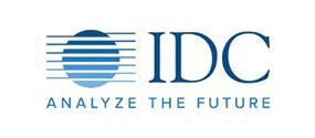 IDC_logo_285x125