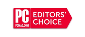 PC_editors_choice_logo285x125