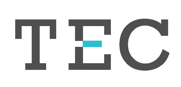 TEC-logo-352x184