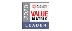 VALUE_MATRIX_285x125