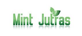 mint_jutras_logo_285x125
