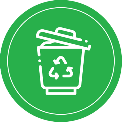 syspro_csr_enviroment_icon_only
