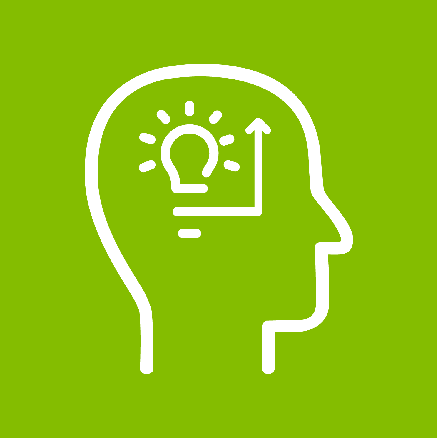 syspro_values_growth_mindset_F_icon