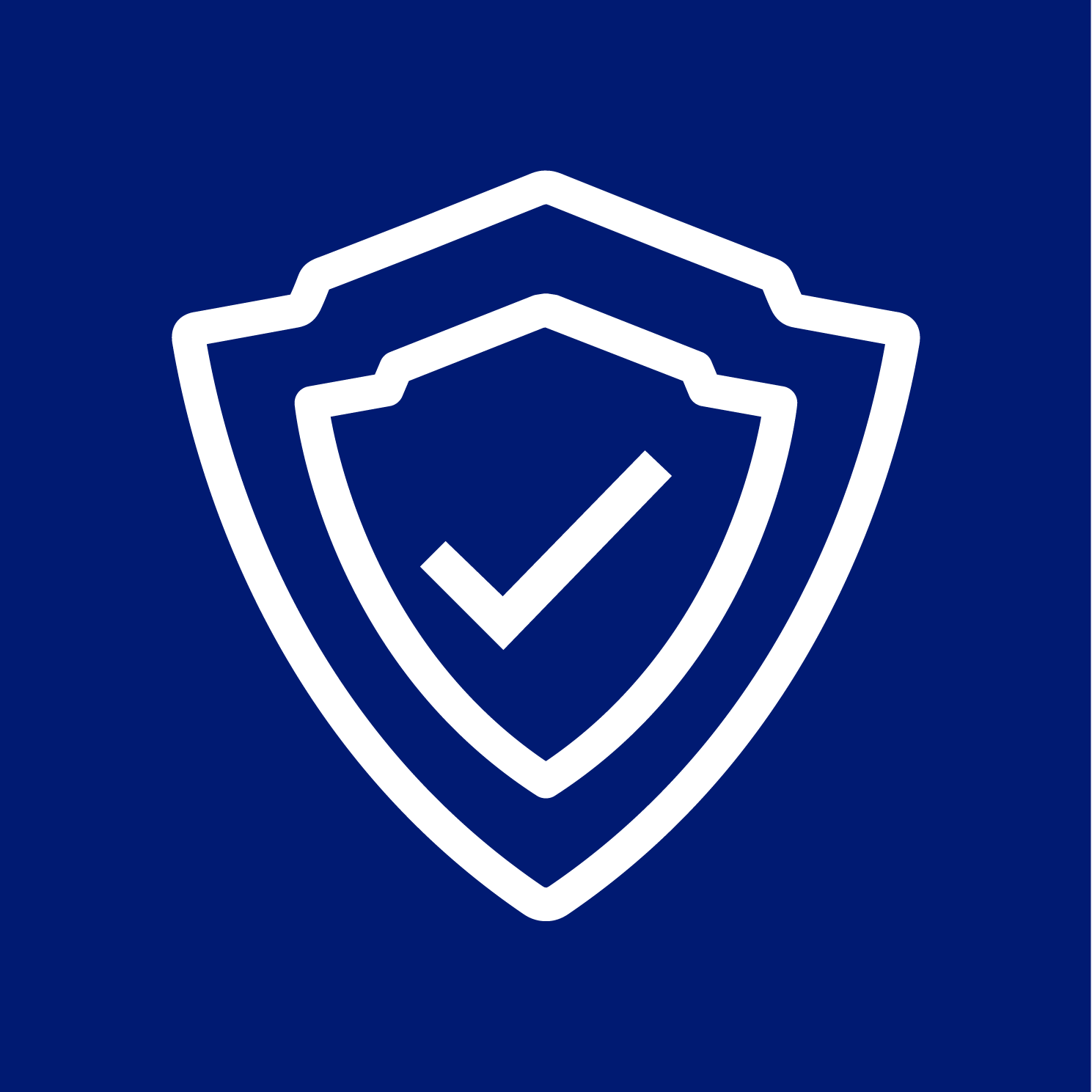 syspro_values_integrity_F_icon
