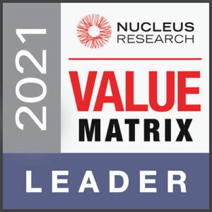 2021-Value-Matrix-Badge-Hi-Res-300x300(1)