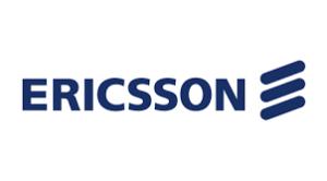 Ericsson-300x166