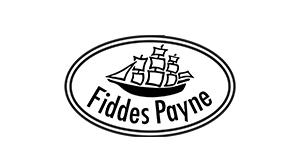 Fiddes_payne_logo
