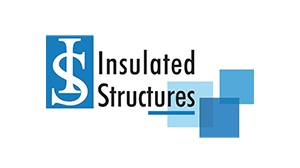 Insulated_Structures_foods_logo