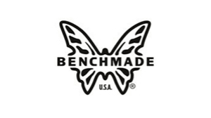 bench-made_logo
