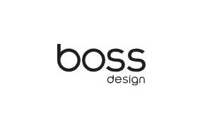 boss_design_logo