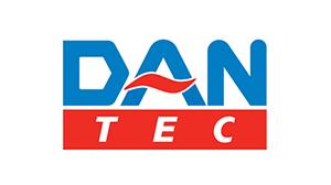 dan_tec_logo