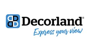 decorland_logo