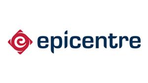 epicentre_logo