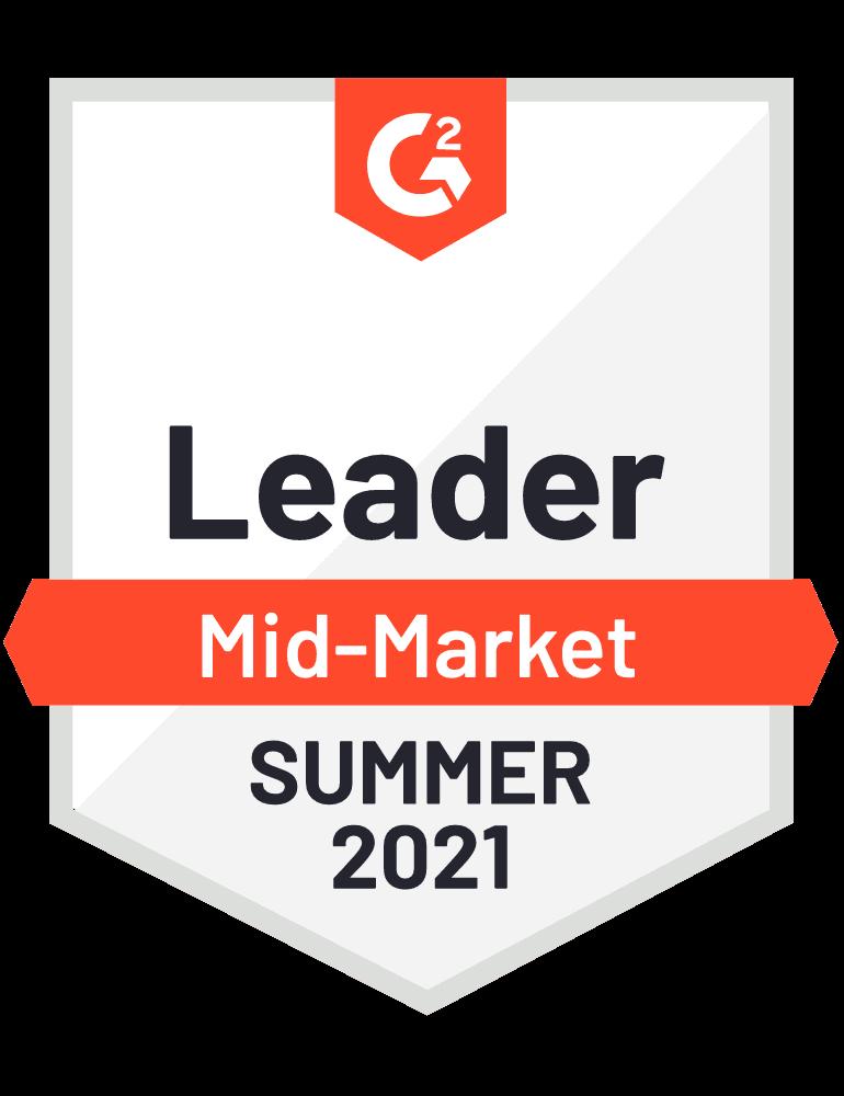 g2-summer-2021-midmarket