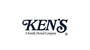 kens_logo