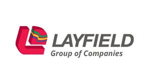 layfield_logo