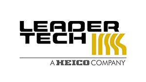 leadertech_logo