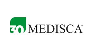 medisca_logo