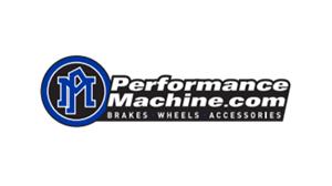 performance_logo