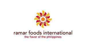 ramar_foods_logo