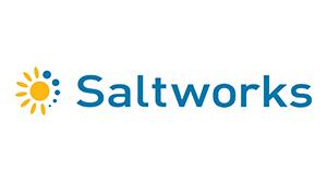 saltworks_logo