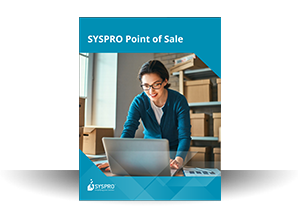syspro-pos-thumbnail-1020